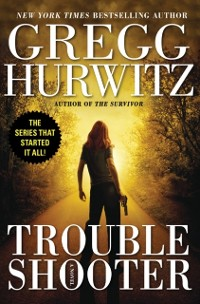 Cover Troubleshooter
