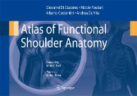 Cover Atlas of Functional Shoulder Anatomy