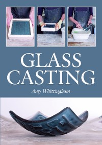 Cover Glass Casting