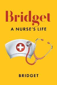 Cover Bridget