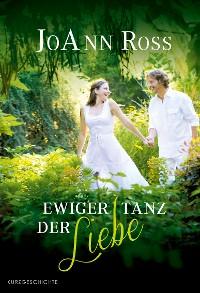 Cover Ewiger Tanz der Liebe