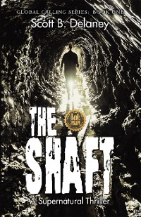 Cover The Shaft