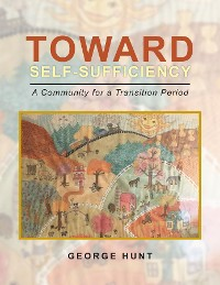 Cover Toward Self-Sufficiency