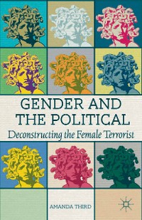 Cover Gender and the Political