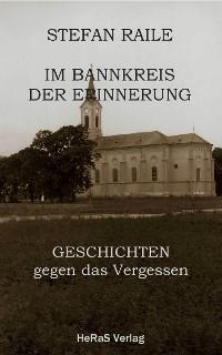 Cover Im Bannkreis er Erinnerung