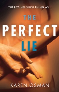 Cover Perfect Lie