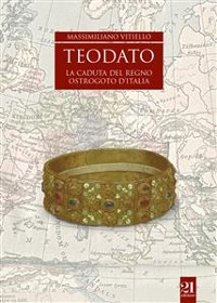 Cover Teodato