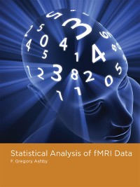 Cover Statistical Analysis of fMRI Data