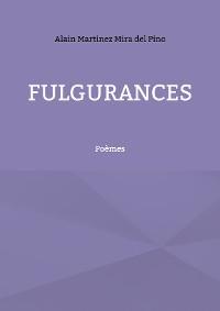 Cover Fulgurances