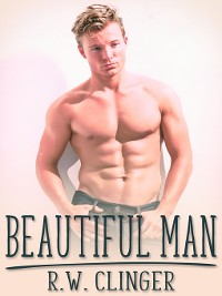 Cover Beautiful Man