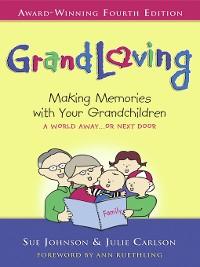 Cover GrandLoving