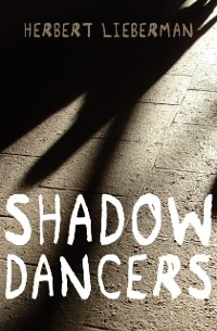 Cover Shadow Dancers
