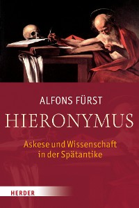 Cover Hieronymus
