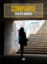 Cover Comparse