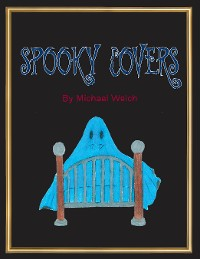 Cover Spooky Covers