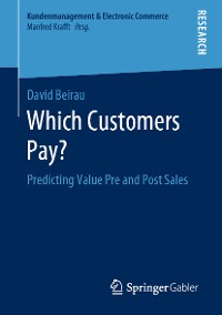 Cover Which Customers Pay?