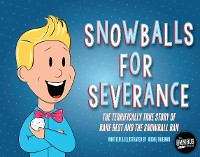Cover Snowballs For Severance