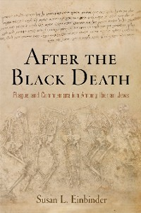 Cover After the Black Death