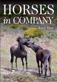 Cover Horses in Company