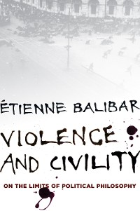 Cover Violence and Civility