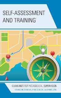 Cover Self-Assessment and Training