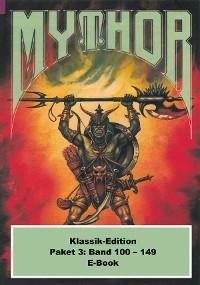 Cover Mythor-Paket 3