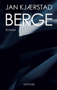 Cover Berge