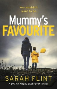 Cover Mummy's Favourite