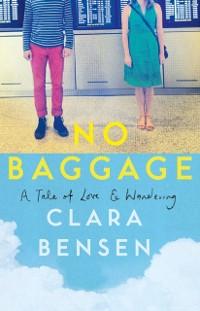 Cover No Baggage