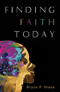 Cover Finding Faith Today