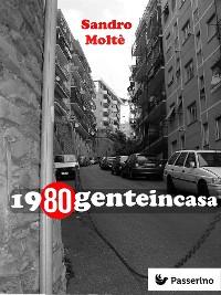 Cover 1980genteincasa