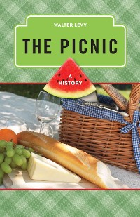Cover The Picnic
