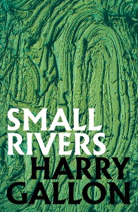 Cover Small Rivers