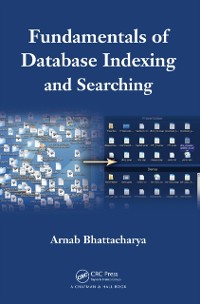 Cover Fundamentals of Database Indexing and Searching
