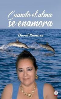 Cover Cuando el alma se enamora