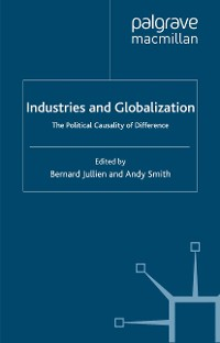 Cover Industries and Globalization
