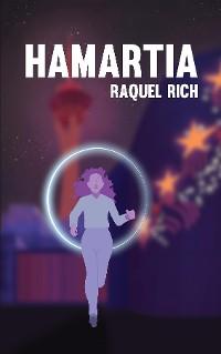 Cover Hamartia
