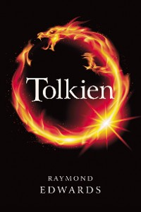 Cover Tolkien