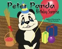 Cover Peter Panda