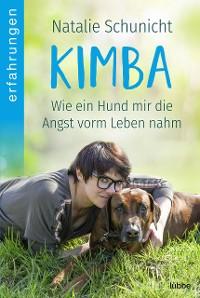 Cover Kimba