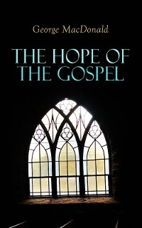 Cover The Hope of the Gospel