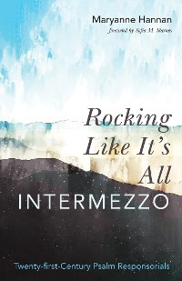 Cover Rocking Like It's All Intermezzo
