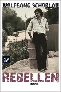 Cover Rebellen