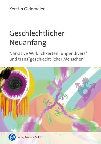 Cover Geschlechtlicher Neuanfang