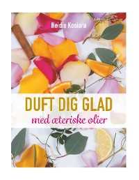 Cover Duft dig glad