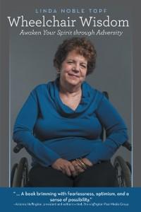 Cover Wheelchair Wisdom