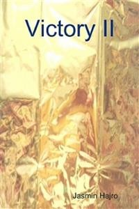 Cover Victory II