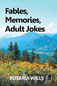 Cover Fables, Memories, Adult Jokes