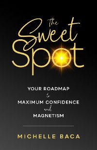 Cover The Sweet Spot