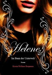 Cover Helene